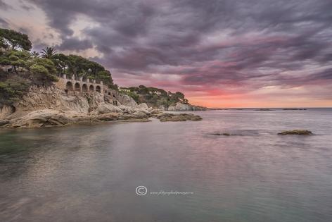 amanecer-en-playa-de-aro_sf25_viveza