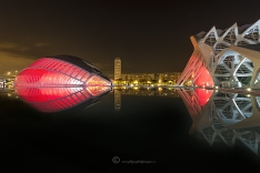 ciudad-artes_sf40_bracketing_web