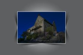 foto_modelo1-1_canto_pico_sf35_enfoque_metodo_margulis_web