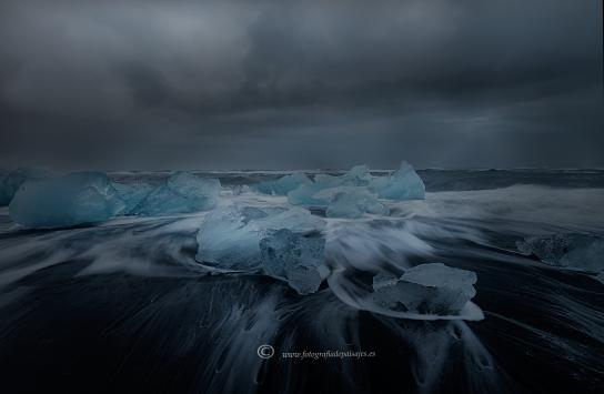 islandiaweb_somb_viv_sf