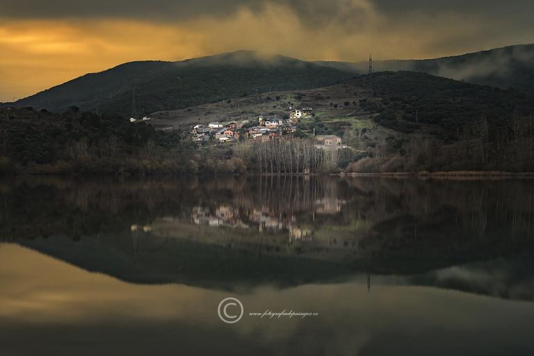lago-carucedo_web