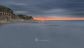 playa-aro-amanecer-_sf35_efectoblur_mejorada_web
