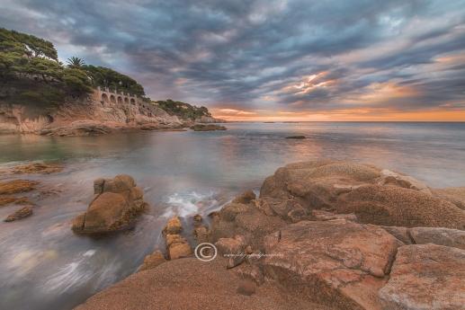 playa-aro_sf25_viv_atardecer_