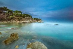 playa-de-aro-gerona_sf25_viv_web_pequena
