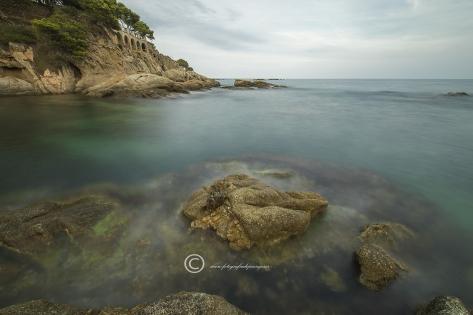 playa-de-aro_sf