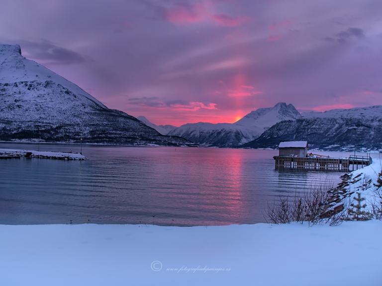 fiordo-noruega_sf25_nw_WEB