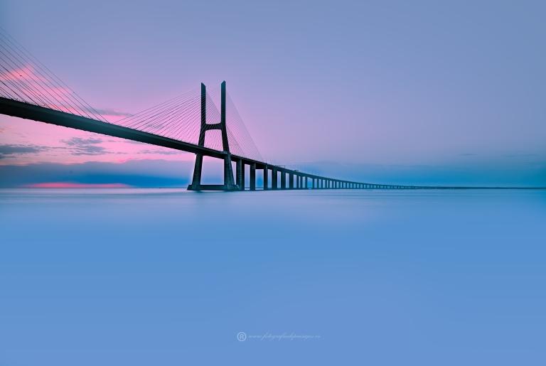 Puente_Vasco_Gama_sf30_masc_lumin_WEB