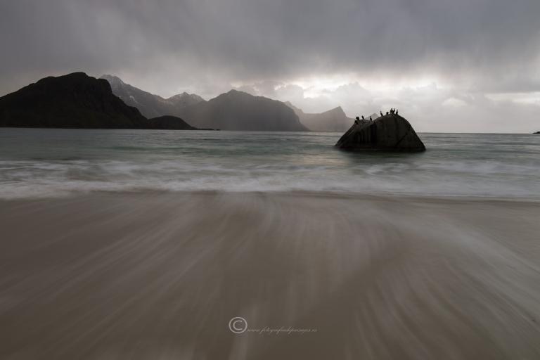lofoten_beach_sf20_corregido_manchas_-nueva_correcciónmanchas_WEB
