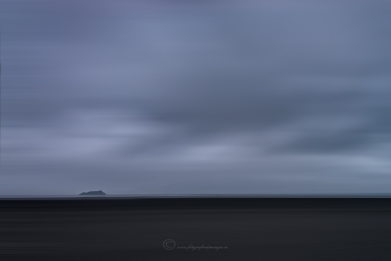 Mont_Saint_Michel_MSM_blur_sf__WEB