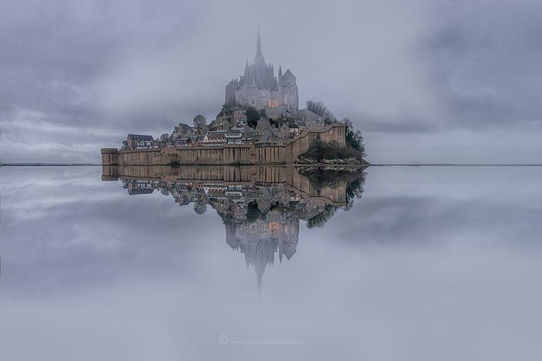 Mont_Saint_Michel__s_v_WEB