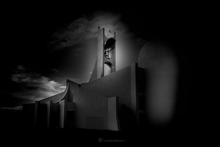 iglesia_islandia_sf_WEB