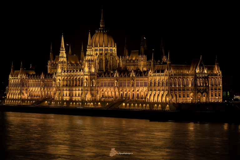 Parlamento_Budapest__jpg
