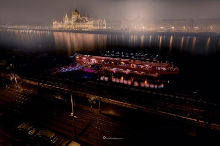 budapest_night_@@@