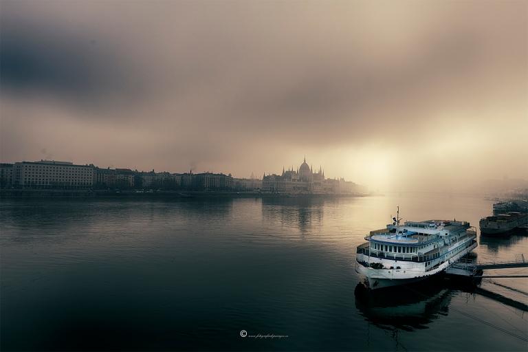 budapest_danubio_fog_web